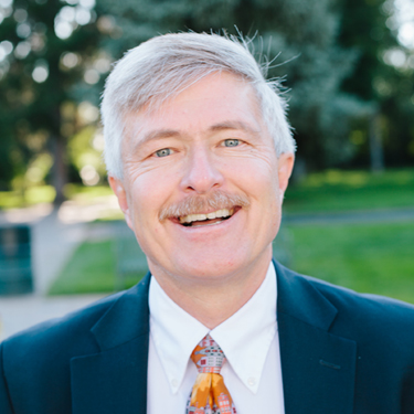 Donald L. Elliott, FAICP