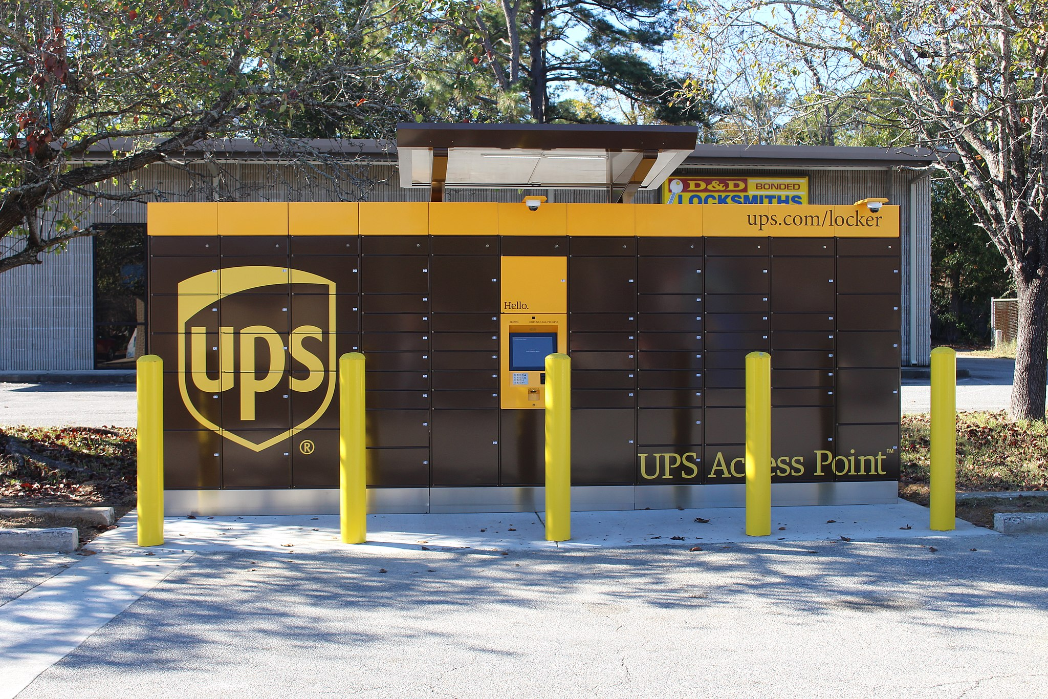 ups_access_point_lockers_valdosta