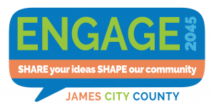 engage-jcc_logo_ralewayfont-closecrop-01