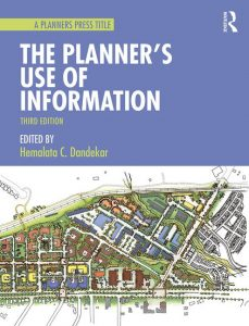 planners-use-of-information-cover