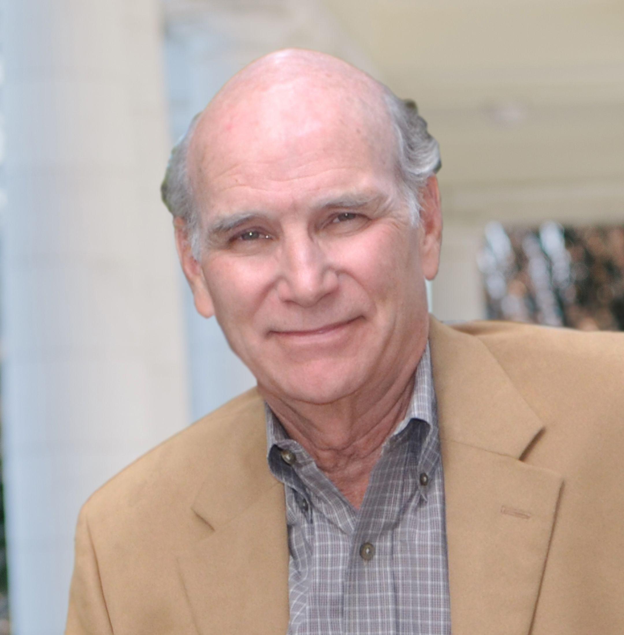 Christopher J. Duerksen