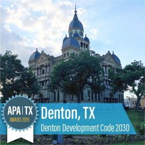 dentontx_award