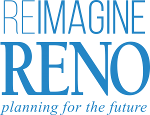 reimaginereno_logo_stacked