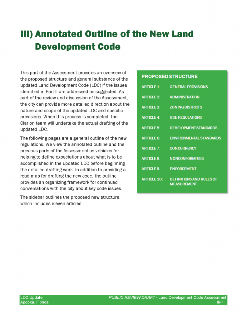 apopka-code-assessment-pg-1