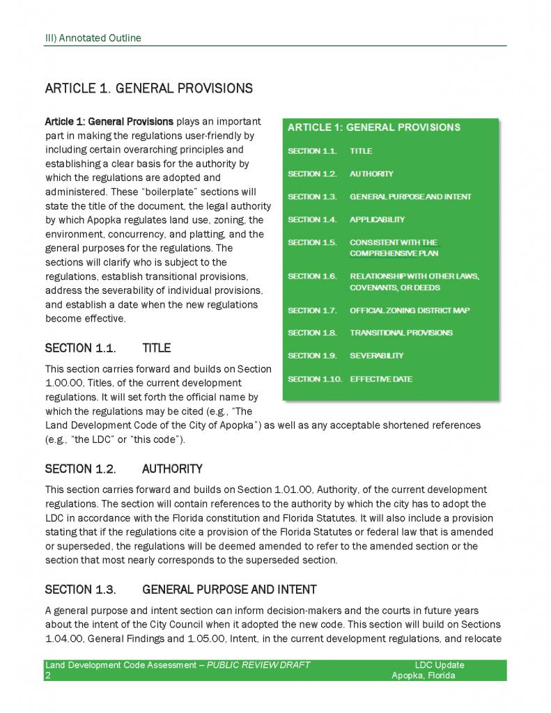 apopka-code-assessment-pg-2